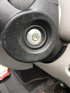 Autolocksmith Canvey