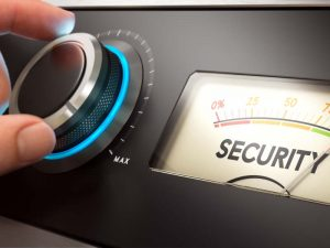 Free Security Check